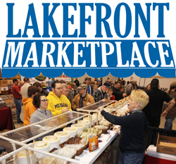 Lakefront Marketplace