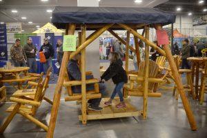 Show Photo – Furniture & Accessories