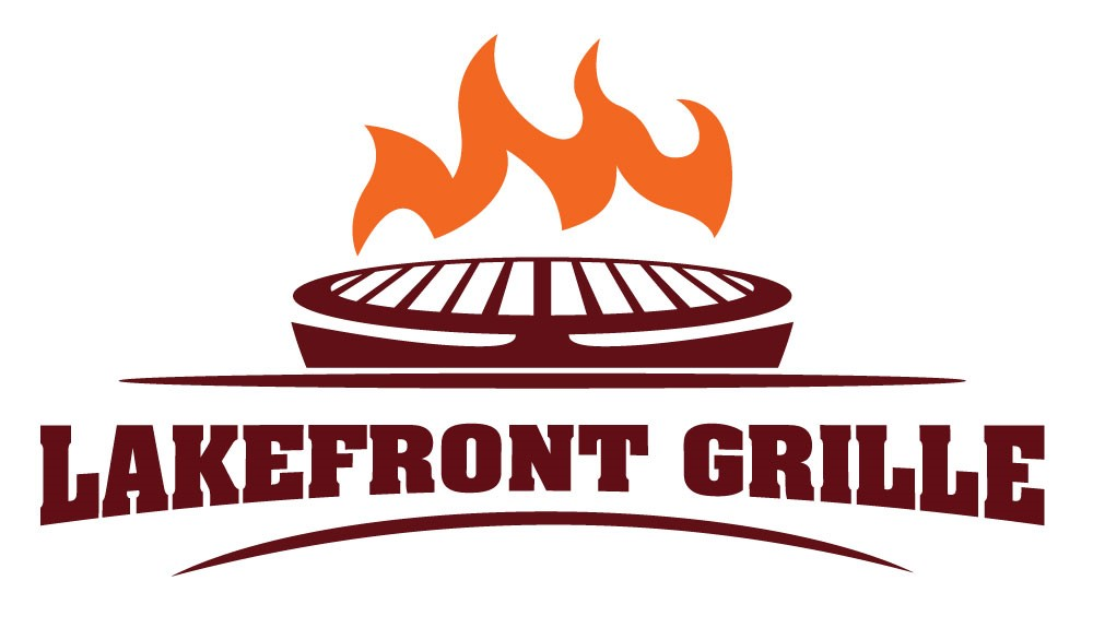 Lakefront Grille