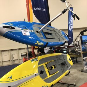 Show Photo – Personal Watercraft