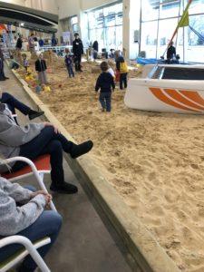 Show Photo – The Beach