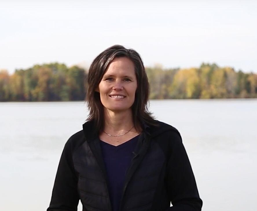 Julia Kirkwood, Michigan Department of Environment