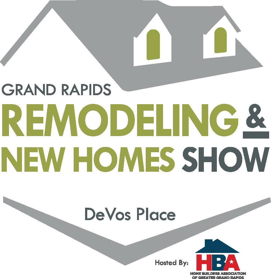 Cottage & Lakefront Living Show – Grand Rapids