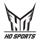 Win an HO Sports Tube!