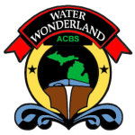 WaterWonderland_Logo_Antique Boats