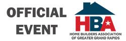 HBA-ExhibSpaceInfo