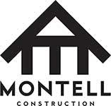 montell-logo-150h