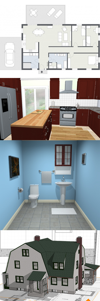 Virtual Room Designer Lowes: Grand Rapids Remodeling & New Homes Show