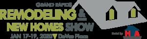 2020 Show Logo (Horizontal)