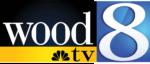 Media Sponsor – Wood TV 8 & WOTV 4 Women