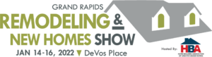 2022 Logo (horizontal)