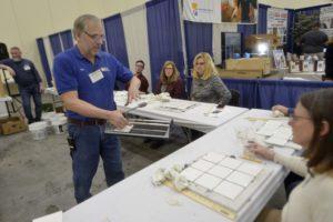 Hands On Workshops