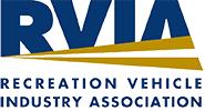 rvia-100h
