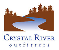 CrystalRiver-Web