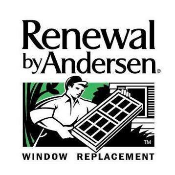 Seminar Stage Sponsor – Renewal By Andersen