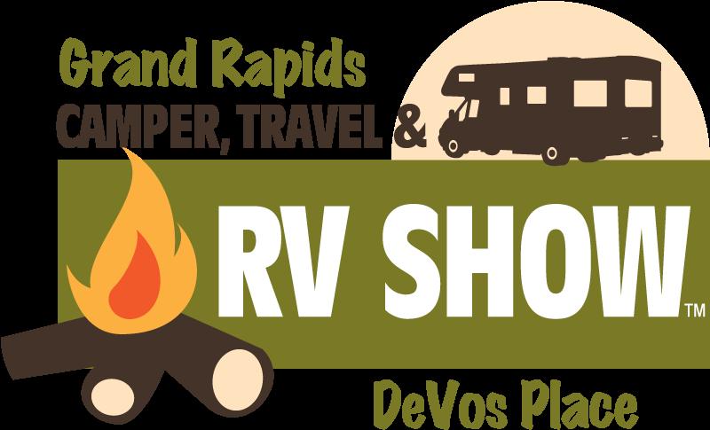 Rv Dealers In Grand Rapids Mi >> Grand Rapids Camper Travel Rv Show