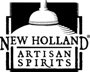 new-holland-artisan-spirits_2014