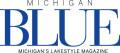 Michigan BLUE Magazine_logo
