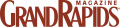 GrandRapidsMagazine_logo