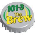 WBFX-FM_TheBrew_logo