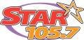 Star105.7_logo