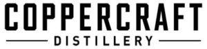 Bourbon Bar Sponsor