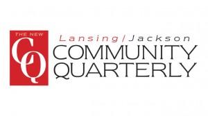 Community Quarterly Magazine