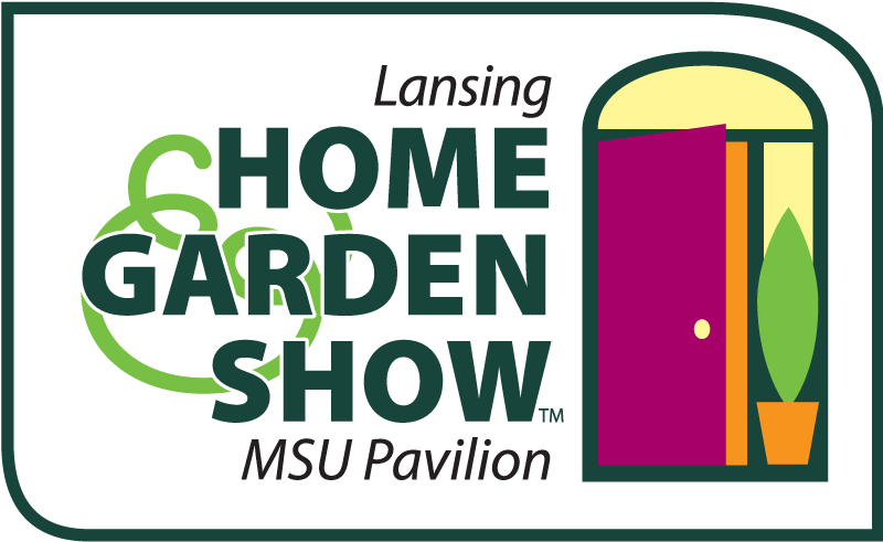 Orlando Home And Garden Show 2020.Lansing Home Garden Show