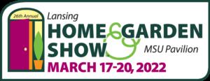 2022 Show Logo (horizontal)