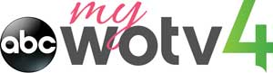 my-abc-wotv-4-logo