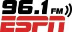 ESPN 961_logo
