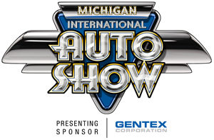 Milwaukee Auto Show 2020.Michigan International Auto Show