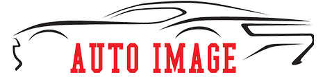 Auto Image Special Features