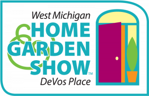 Michigan international auto show - Home and garden show 2017 grand rapids ...