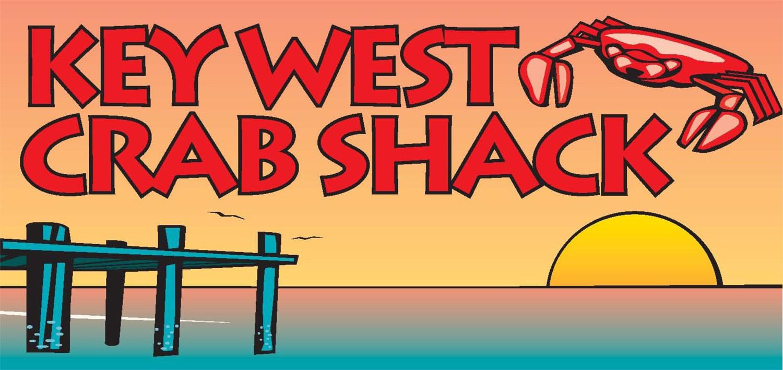 The Key West Crab Shack