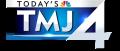 TMJ4_logo