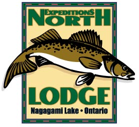 Win the Ultimate Fly-In Fishing Trip to Expeditions North!