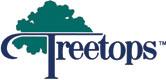 Treetopsvsm