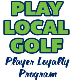 Play Local Courses and Get Free Admission to the 2020 Show!