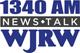 WJRW-1340-80