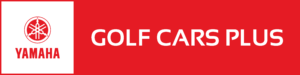 Golf Cars Plus | 19th Hole Sponsor