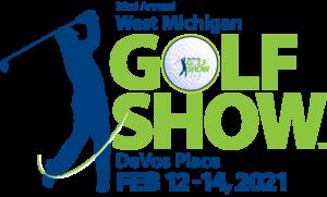 2021 Show Logo