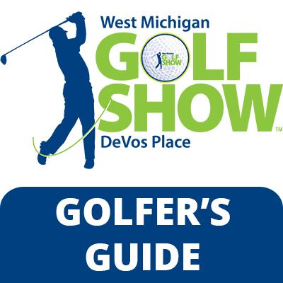 Golfer's Guide