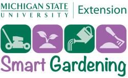 Smart Gardening Conference