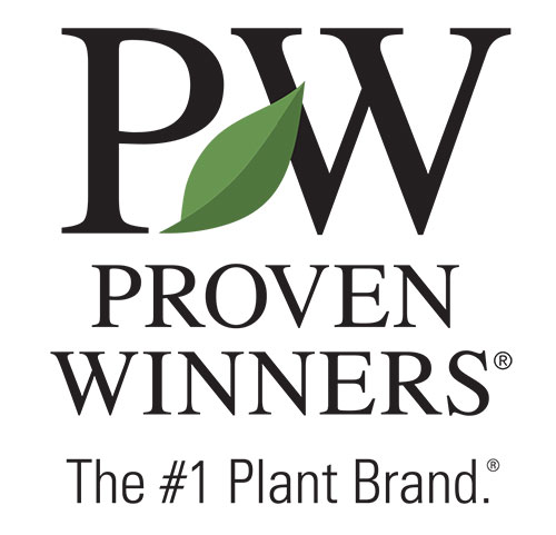 Proven Winners® National Plants of the Year