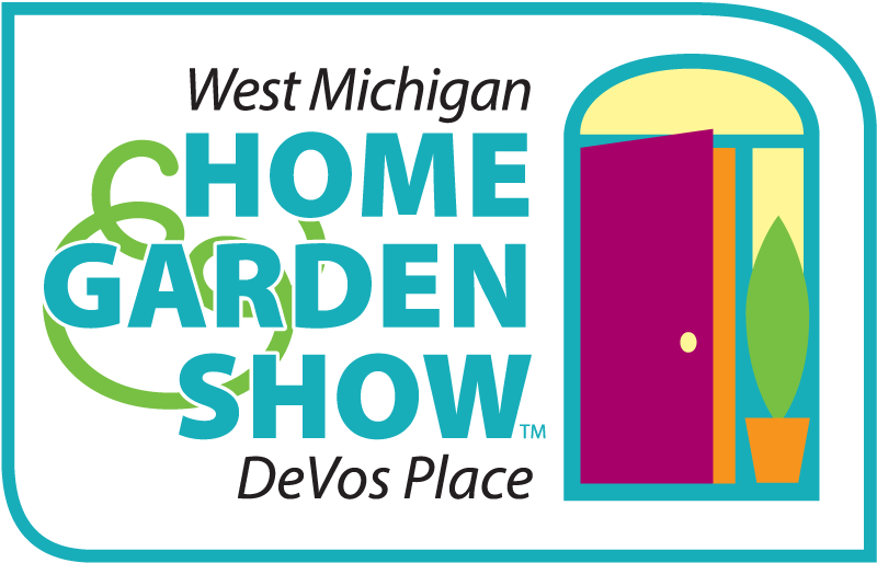 Home And Garden Show 2020.West Michigan Home Garden Show
