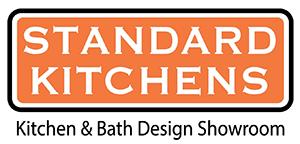 Standard Kitchens – Cooking Stage Sponsor