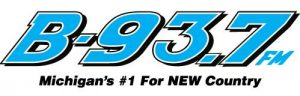 Official Radio Sponsor