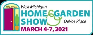 2021 Show Logo (Horizontal)