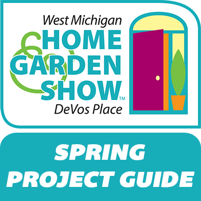 Spring Project Guide